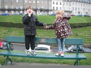 2011.09 Whitby 8